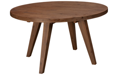 Casana Casablanca Round Dining Table