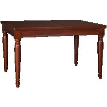 Aspen   Cambridge Counter Height Table