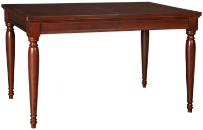 Aspen Cambridge Counter Height Table