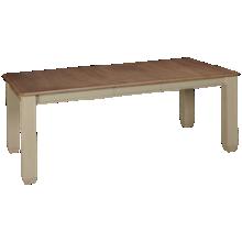 Jofran Dana Point Table