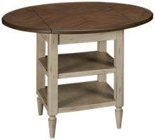 Liberty Furniture Oak Hill Table