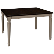 Jofran Orchard Park Counter Height Table