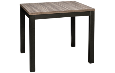 Ashley Dontally Square Counter Table