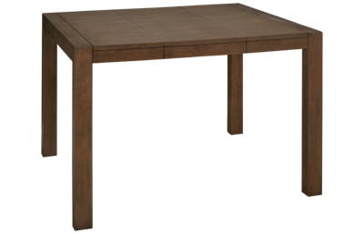 Klaussner Home Furnishings Melbourne Counter Height Dining Table