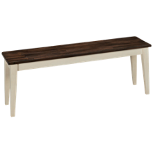 Intercon Kona Bench