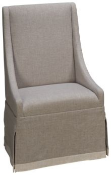 Universal Bungalow Host Chair