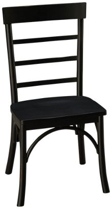 Magnolia Home Harper Side Chair