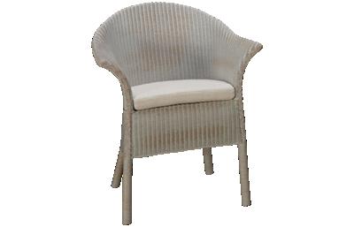 Universal Coastal Living Bar Harbor Chair