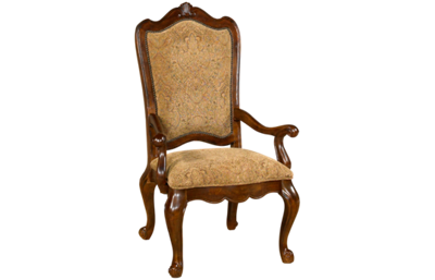 Universal Villa Cortina Arm Chair