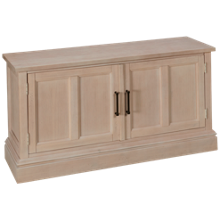 Magnolia Home Graylyn Base