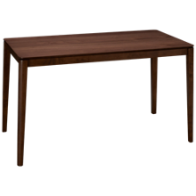 Liberty Furniture Space Savers Table