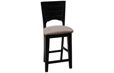 Whitewood Industries Sherwood Canyon Counter Stool
