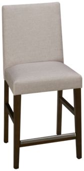 Casana Montreal Upholstered Counter Stool