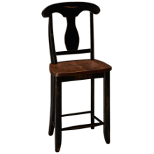 Canadel Champlain Bar Stool