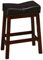 Intercon Kona Backless Counter Stool