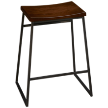 Canadel Loft Counter Stool