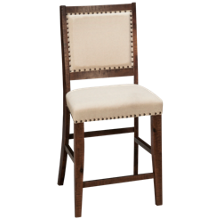 Jofran Fairview Counter Stool