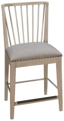 """Universal Cottage 24"""" Counter Stool"""
