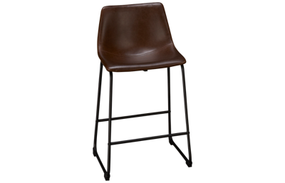 Ashley Centiar Counter Stool