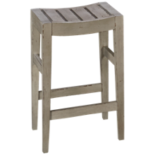 Liberty Furniture Color Nook Counter Stool