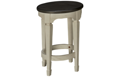 Liberty Furniture Allyson Park Counter Stool
