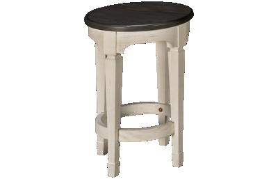 Liberty Furniture Allyson Park Counter Stool