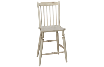 Liberty Furniture Oak Hill Counter Stool