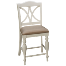 Liberty Furniture Summer House Counter Stool