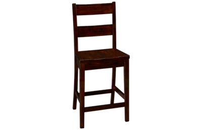 Sunny Designs Vineyard Counter Stool