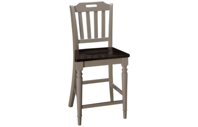 Jofran Orchard Park Counter Stool