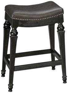 Hillsdale Furniture] Vetrina Counter Stool