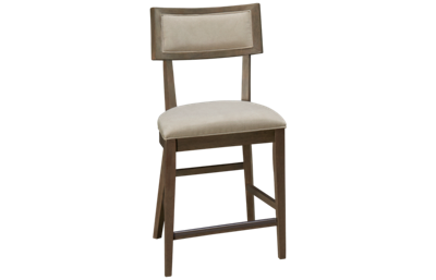 Legacy Classic Rachael Ray's High Line Counter Stool