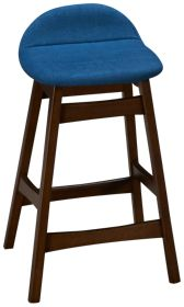 Liberty Furniture Space Savers Counter Stool