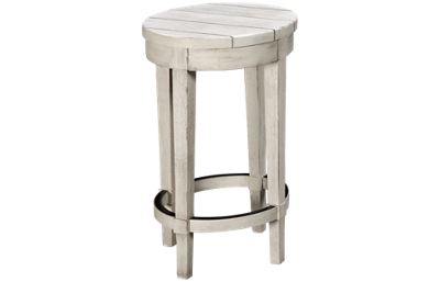 Legacy Classic Belhaven Counter Stool