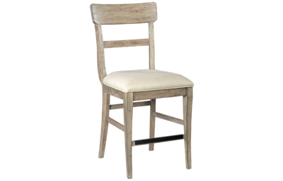 Kincaid The Nook Counter Stool