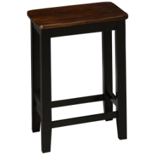 Jofran Asbury Park Counter Stool
