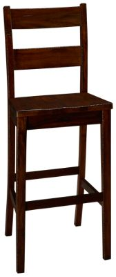 Sunny Designs Vineyard Pub Stool