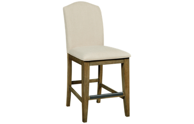 Kincaid The Nook Parsons Counter Stool