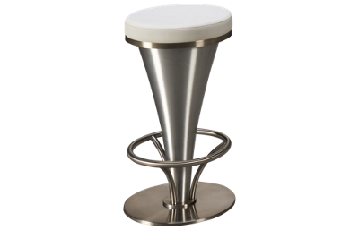 Chintaly Imports Whitehall Counter Stool