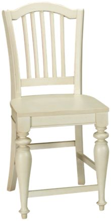 Riverside Coventry Counter Stool