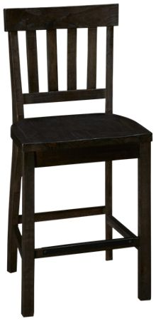 Magnussen Bellamy Counter Stool