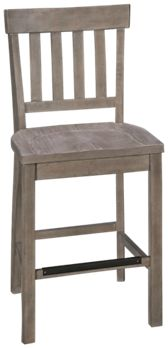 Magnussen Tinley Park Counter Stool
