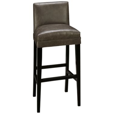Pleasant Container Marketing Palance Upholstered Stationary Bar Stool Andrewgaddart Wooden Chair Designs For Living Room Andrewgaddartcom