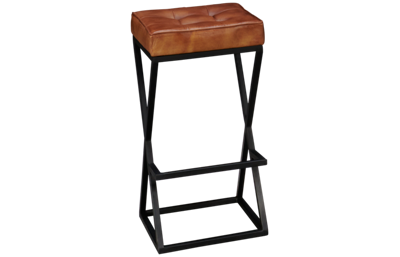 Jofran Brooks Bar Stool