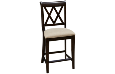 Legacy Classic Thatcher Counter Stool