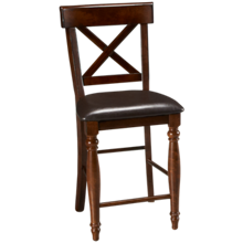 Intercon Kingston Counter Stool