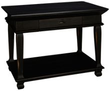 Magnolia Home Swedish Farm Kitchen Island