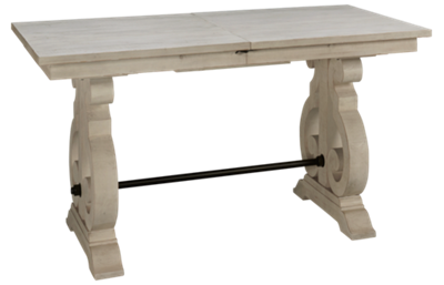 Magnussen Bronwyn Counter Height Table