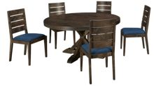 Canadel 6 Piece Dining Set