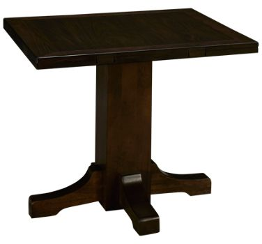 Drop Leaf Table Product Image Unavailable